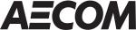 Список клиентов компании «РосБизнесТехно»