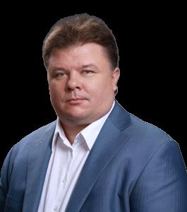 Кулько Иван Иванович